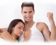nghiện tình dục, muốn quan hệ nhiều, nhu cầu tình dục cao