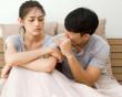 sức khỏe sinh sản, viêm âm đạo, đặt thuốc, vệ sinh, quan hệ tình dục, suasotinhyeu.