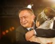 thuyết phục bố mẹ, lạc mất nhau, kiên trì, nỗi lòng của bố mẹ, lấy làm chồng, cửa sổ tình yêu.