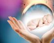 chu kỳ kinh nguyệt, ngày trong chu kỳ, kinh nguyệt, phát triển, nang noãn, nang chạm phát triến, quá trình thụ thai, cuasotinhyeu