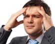 nhu cầu s.lý, suy giảm trí nhớ, lo lắng, mệt mỏi, tác hại, cuasotinhyeu