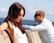 mâu thuẫn, ám ảnh bởi quá khứ, đổ vỡ trong hôn nhân, không tin tưởng, cửa sổ tình yêu