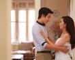 giới hạn, tình yêu chân thành, niềm vui, sự thỏa mãn, hành động gần gũi, cửa sổ tình yêu