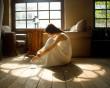 tỏ tình, bày tỏ tình cảm, thất bại, từ chối, vội vàng, lỡ mất cơ hội, bị từ chối tình cảm.