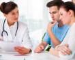 tiêm phòng HPV, chung thủy, không cần thiết, sinh con, cuasotinhyeu