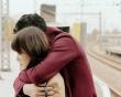 Thiếu niềm tin, Tình yêu rạn nứt, bạn gái giận dỗi, tình yêu tan vỡ, chia tay, níu kéo tình cảm.
