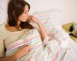 kích thước túi thai, đình chỉ thai, nguyên nhân, phôi thai, cuasotinhyeu