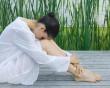 Mâu thuẫn Vợ Chồng, Ly hôn, hàn gắn tình cảm, hôn nhân rạn nứt, không có tiếng nói chung, thất tình, tỏ tình với bạn thân.
