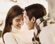 Lo lắng tình yêu, Gia đình ngăn cản. đám cưới, yêu đủ đậm sâu, vượt qua sóng gió.