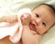 sơ sinh, 5 tháng tuổi, thiếu cân, suy dinh dưỡng, tiêu chuẩn, cải thiện, khắc phục,cuasotinhyeu