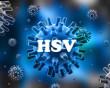 Herpes zoster, zona thần kinh, bộ phận sinh dục, ảnh hưởng, biến chứng, chữa khỏi, phương pháp, cuasotinhyeu