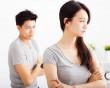 Hôn nhân rạn nứt, Chuyện gia đình, Chồng khô khan, thiếu tôn trọng, chửi mắng vợ tuyệt tình.