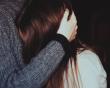 tai nạn, liệt dương, tình yêu đủ lớn, hạnh phúc, lựa chọn, khả năng phục hồi, cửa sổ tình yêu.