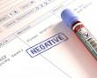 xét nghiệm hiv, phương pháp ag/ab, âm tính, pcr, độ tin cậy, nguyên nhân, dấu hiệu, cuasotinhyeu