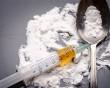 que thử ma túy, chất gây nghiện, nước tiểu, vài ngày, âm tính, dương tính, cuasotinhyeu