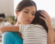 Mâu thuẫn Vợ Chồng, Thiếu quan tâm, chồng vô tâm, không quan tâm gia đình, cua so tinh yeu