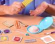 biện pháp tránh thai, thuốc tránh thai hàng ngày, thuốc tiêm tránh thai, miếng dán tránh thai, que cấy tránh thai, tỷ lệ, cuasotinhyeu