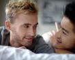 qh đồng tính, không dùng bao cao su, không dùng bao, bôi trơn, hiv, lo lắng, bất an, mắc bệnh, cuasotinhyeu