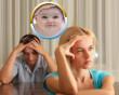 sinh sản, thụ thai, em bé, sinh hoạt, thời điểm rụng trứng