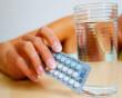 thuốc tránh thai khẩn cấp, nước lạnh, tác dụng, thuốc kháng sinh, thuốc chống tăng huyết áp, hạ sốt, giảm đau, cuasotinhyeu