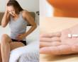 thuốc tránh thai khẩn cấp, tác dụng phụ, que thử thai, rối loạn kinh nguyệt, căng ngưc, ra máu, nội tiết, cuasotinhyeu