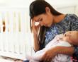 trẻ em, chăm soc, cho con bú, cai sữa, sụt cân,4 tháng