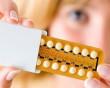 thuốc tránh thai, biện pháp tránh thai, sử dụng thuốc tránh thai hàng ngày