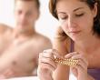 thuốc tránh thai dành cho con bú, hàm lượng nội tiết tố, trễ kinh, chu kỳ kinh nguyệt, cuasotinhyeu