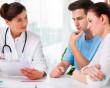 vòng tránh thai, mang thai, sảy thai, nhiễm trùng, bong nhau tha, sinh non, 3 tháng đầu, cuasotinhyeu