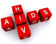hiv, xét nghiệm, bệnh viện, địa chỉ, phương pháp, test nhanh, dấu hiệu nhiễm hiv