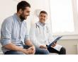 tieu buot, tiểu dắt, viêm đường tiết niệu, thăm khám, điều trị, dấu hiệu bệnh lý