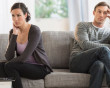 bạn trai chối bỏ, không muốn giữ thai, lo lắng, rối bời, có nên giữ thai