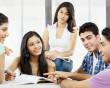bạn bè, tình bạn, cùng lớp, ghen với bạn, ích kỷ, muốn chiếm hữu