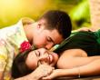 bạn gái không còn trinh, quan hệ trước hôn nhân, thiệt thòi, lần đầu làm chuyện ấy, trinh tiết