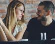 hẹn hò, không biết nói chuyện, nhạt nhẽo, xóa tan khoảng cách