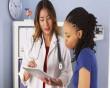 Thuốc tránh thai có làm giảm tác dụng của vắc xin HPV không ?
