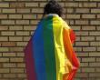 chưa comeout, mẹ nghi ngờ, có nên tiết lộ, đồng giới nữ, học sinh