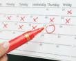 Trễ kinh sau uống thuốc tránh thai có cần phải dừng thuốc không ?