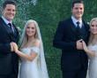 hai anh em, lấy hai chị em, vi phạm pháp luật, hai anh em, cưới hai chị em, sợ bị phản đổi