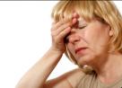kinh nguyệt, tuổi mãn kinh, ra máu sau mãn kinh, bệnh lý ở cơ quan sinh dục, ung thư, viêm phụ khoa, điều trị ra máu sau mãn kinh