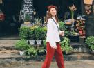 """Trương Hoàng Mai Anh, cộng đồng mạng, sắm tết, mua đồ online, Trương Hoàng Mai Anh - """"hot girl mắng khách"""", cua so tinh yeu"""