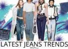 Tư vấn mặc đẹp, Áo sơ mi nữ, Kendall Jenner, cua so tinh yeu