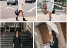 Đẹp, Thời trang, Xu hướng 2018, Váy, Mặc đồ đẹp, cua so tinh yeu