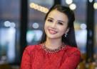Thẩm Thúy Hà bán đất, ôtô đầu tư liveshow, cửa sổ tình yêu.
