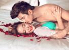 cuộc sống hôn nhân, vợ chồng trẻ, tình dục của vợ chồng trẻ, cua so tinh yeu