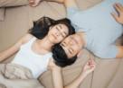 tình dục hôn nhân, tình dục vợ chồng, nên quan hệ vào mùa nào, cua so tinh yeu