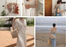 túi xách, hot trends 2019, mặc đẹp, fashionista, cua so tinh yeu