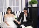 Vợ Chồng, Tình Yêu Đồng Tính, hôn nhân, người Mỹ,. Việt kiều, cua so tinh yeu