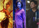 Hai Phượng, Na Tra, Ma Đồng Giáng Thế, Ký Sinh Trùng, Oscar 2019, Phim Quốc Tế Xuất Sắc Nhất, cua so tinh yeu