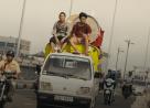 Ròm (2019), phim điện ảnh việt nam, LHP Quốc tế Busan, Phim Ròm chiến thắng ở LHP Busan, New Currents, cua so tinh yeu